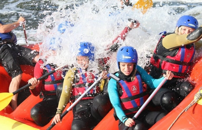 white-water-rafting-in-nottinghamshire.jpg