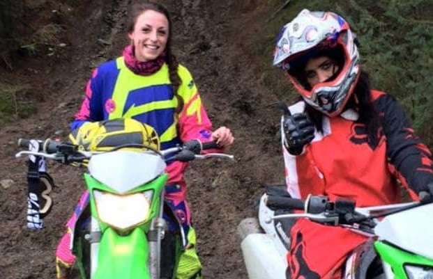 womens-biking-experience-in-wales.jpg