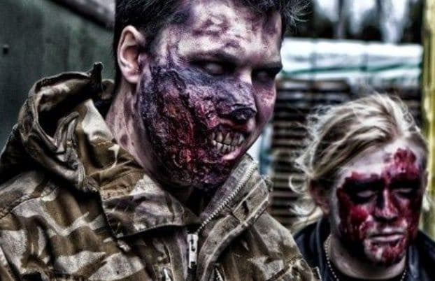zombie-apocolypse-experience-in-worcestershire.jpg